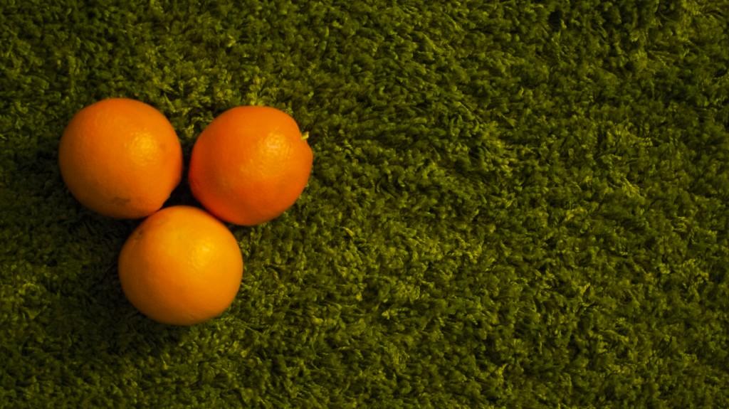 fotoutmaning_frukt