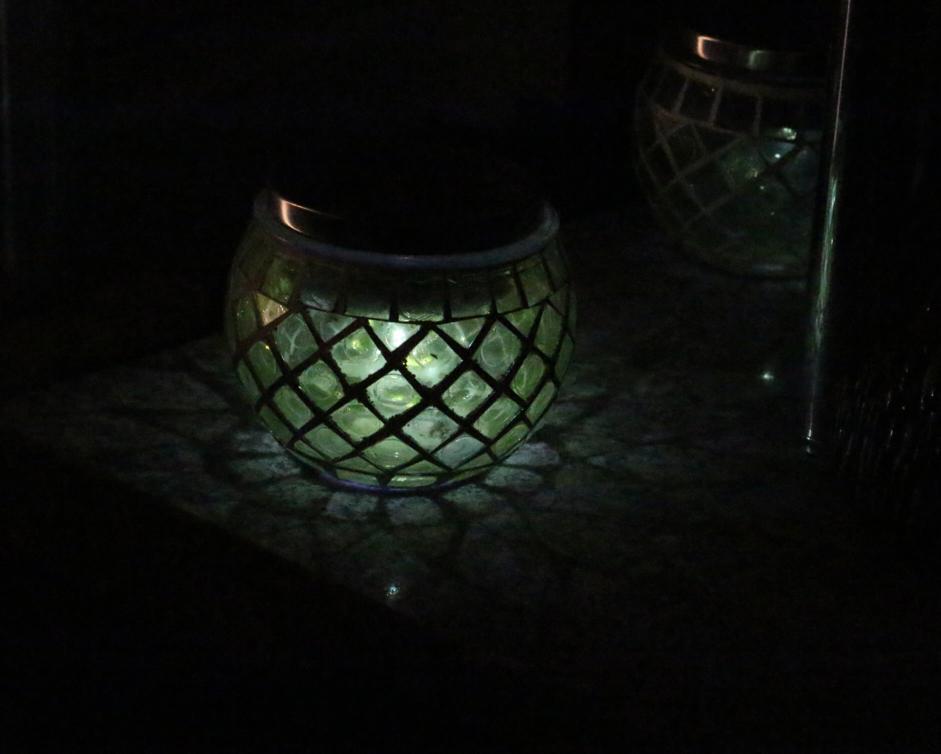 grön lampa_941x754